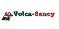 logo-Volca-Sancy